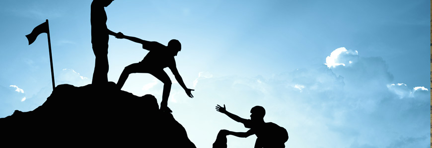 Four Effective Team Building Tips For Businesses