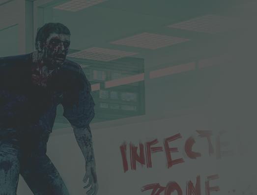 Zombie Video Thumbnail Mastermind Escape Rooms