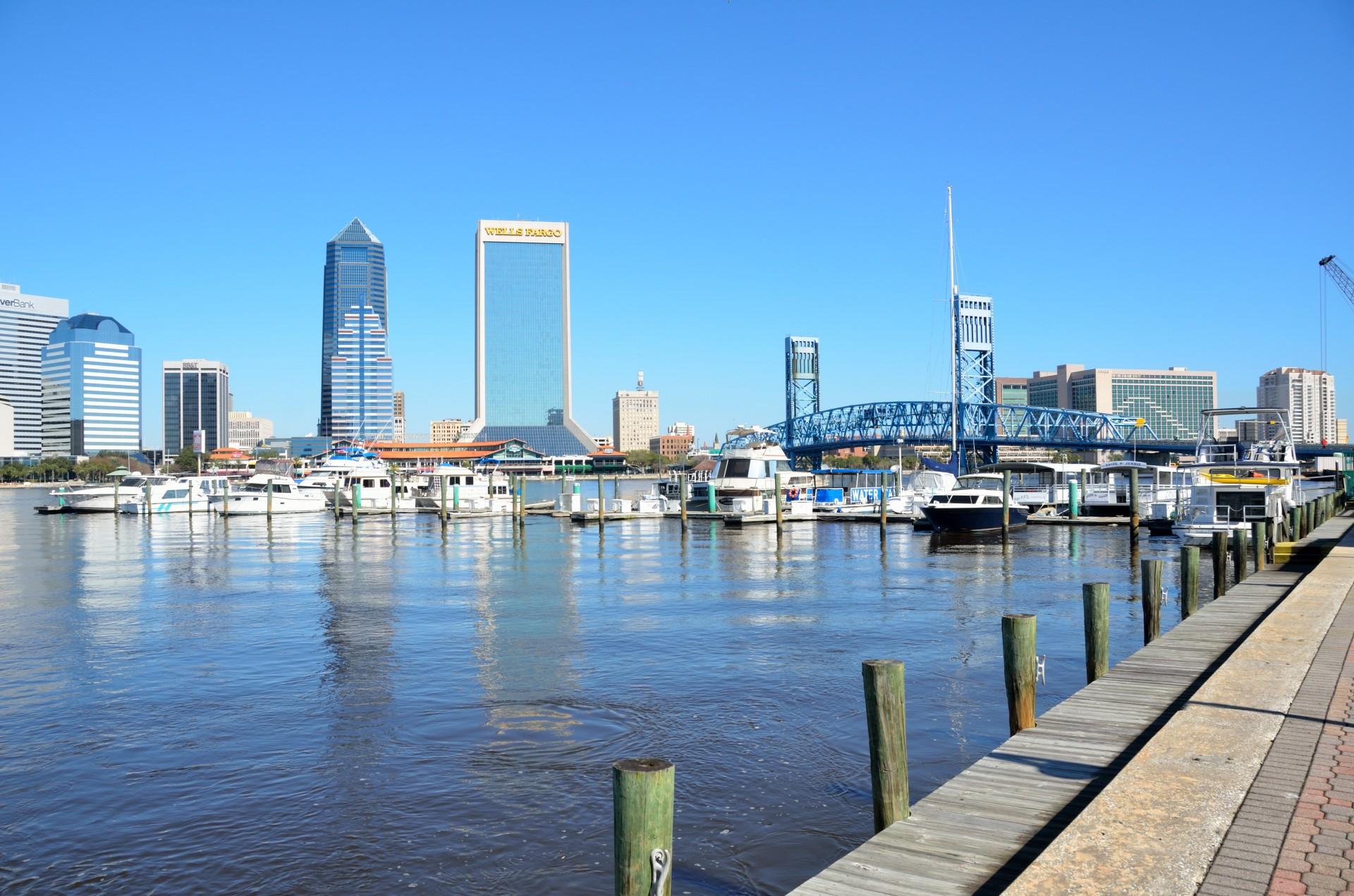 Best Neighborhoods In Jacksonville Beach